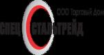 SSTlogo_site1.png