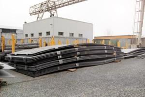 Сталь 30ХГСА – материал для термоустойчивой продукции